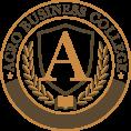Acro Business College VET Courses