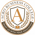 Acro Business College VET Courses